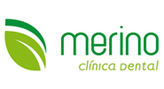 Clínica Dental Merino